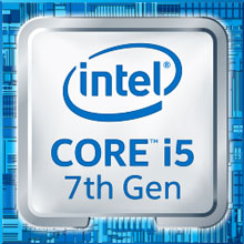 intel® Core™ i5 inside™