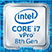 インテル Core i7-8350U vPro プロセッサー