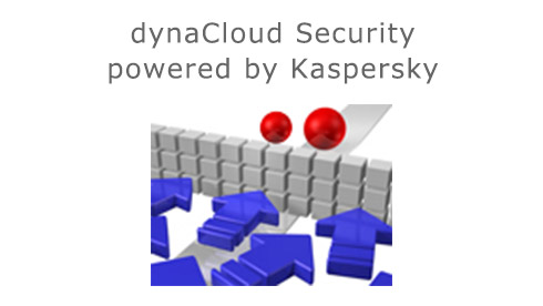 dynaCloud Security
