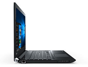 dynabook T55