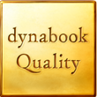 dynabook Quality