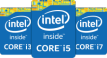 logo_intel_family