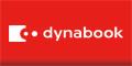 Dynabook Direct(旧東芝ダイレクト)