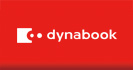 Dynabook Direct