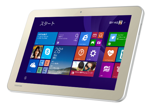 Windows dynabook tab s50 s50 voltagebd Image collections