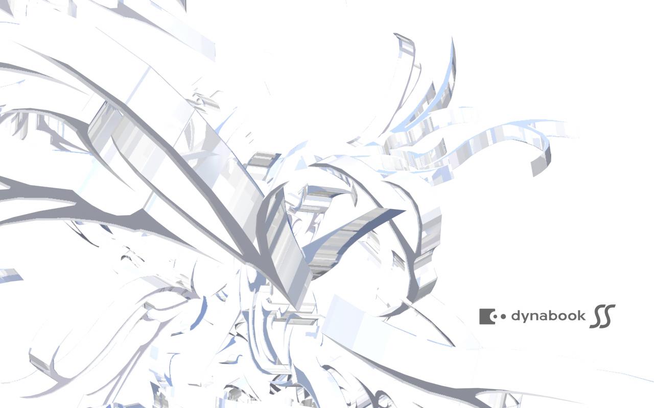 Wallpaper ダウンロード