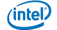 logo_intel_family-6
